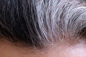 Kак да върнем цвета на побеляла коса 3