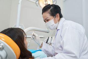 Паста за зъби без флуор 4