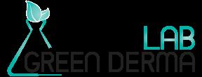 Green Derma Lab